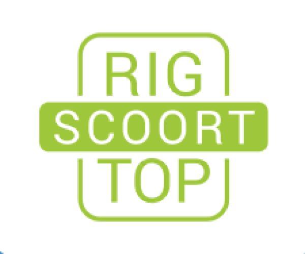 Regionale Investeringssteun Groningen scoort top:  Begin februari opnieuw 15 miljoen beschikbaar
