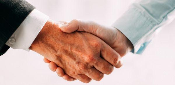 EBG ArbeidsplaatsenregelinG verbeterd: ook als je een klein bedrijf hebt
